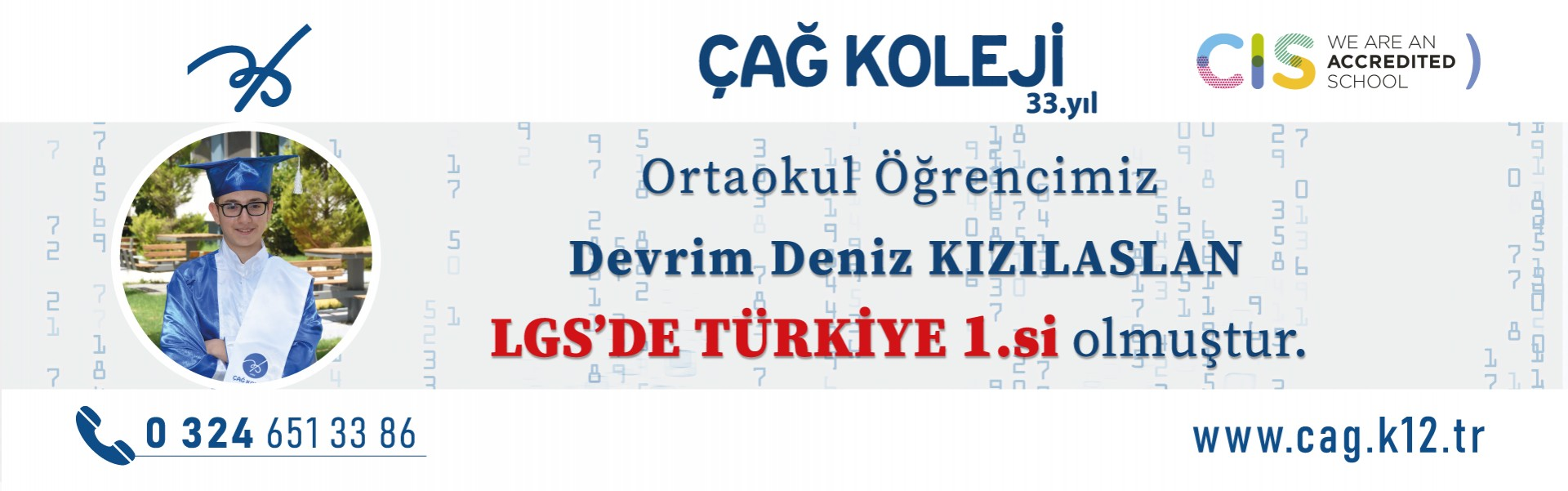 www cag k12 tr